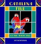 Catalina Tile of the Magic Isle 12715390