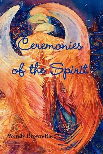 Ceremonies of the Spirit 9780911051087