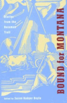 Christmastime in Montana 9780917298998