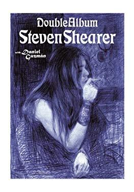 Daniel Guzman & Steven Shearer: Double Album 9780915557912