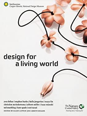 Design for a Living World