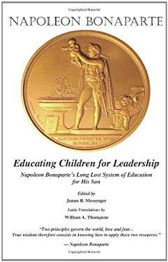 Educating Children for Leadership 9780914695059