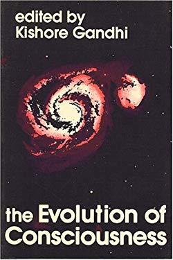 Evolution of Consciousness 9780913757505