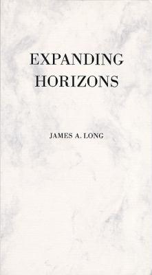 Expanding Horizons 9780911500493
