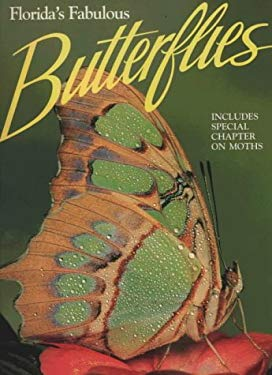Florida's Fabulous Butterflies