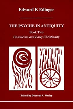 Gnosticism and Early Christianity 9780919123878