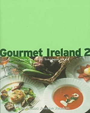 Gourmet Ireland II 9780912333342
