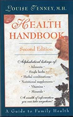 Health Handbook