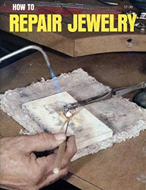 How to Repair Jewelry