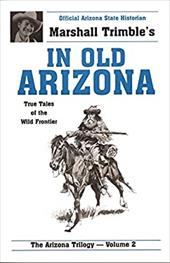In Old Arizona 4128612