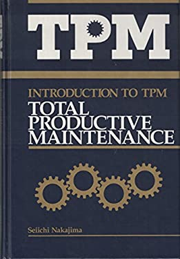 Introduction to TPM 9780915299232