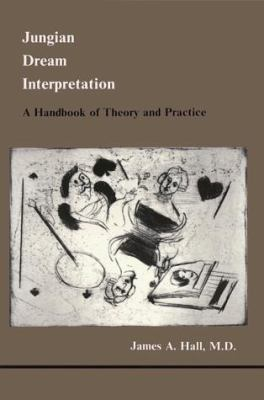 Jungian Dream Interpretation 9780919123120