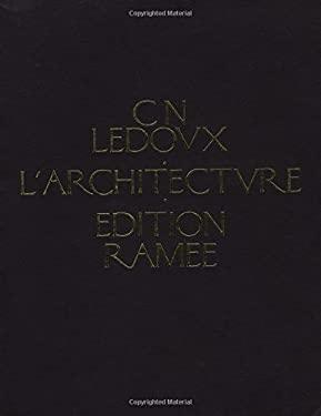 L'Architecture 9780910413039