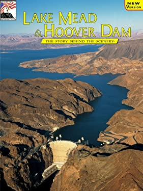 Lake Mead & Hoover Dam 9780916122614