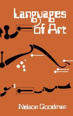 Languages of Art 9780915144341