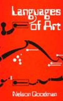 Languages of Art 9780915144358