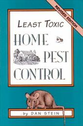 Least Toxic Home Pest Control 4124133