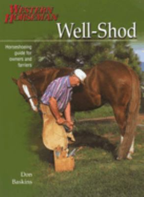 Legends: Outstanding Quarter Horse Stallions and Mares 9780911647709