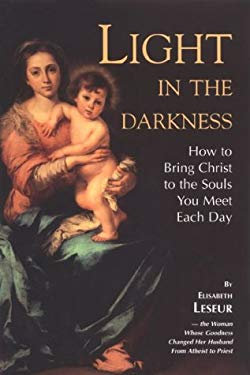 Light in the Darkness 9780918477729
