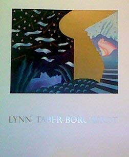 Lynn Taber-Borcherdt: November 21, 1986-January 11, 1987