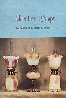 Miniature Lamps 9780916838447