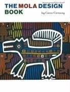 Mola Design Book 9780916144715