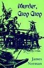 Murder, Chop Chop 9780915230167