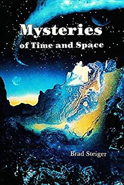 Mysteries of Time and Space 9780914918950