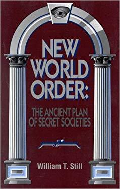 New World Order 9780910311649