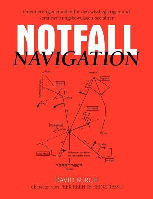 Notfall Navigation 9780914025177