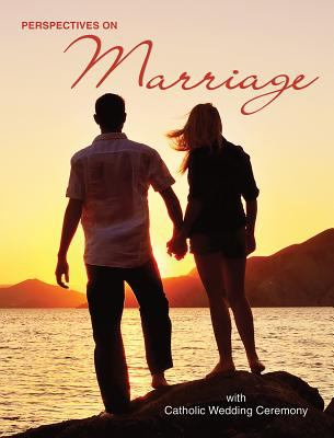 Perspectives on Marriage 9780915388370