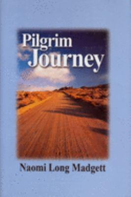 Pilgrim Journey 9780916418977