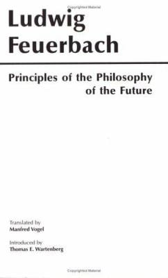 Principles of the Philosophy 9780915145263