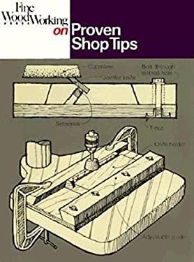 Proven Shop Tips 9780918804327