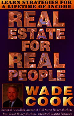 Real Estate for Real People 9780910019934