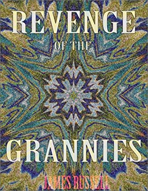 Revenge of the Grannies