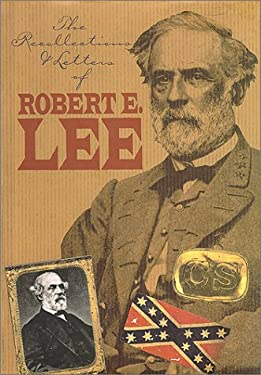 Robert E. Lee 9780914427667