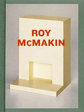 Roy McMakin: A Door Meant as Adornment 9780914357841