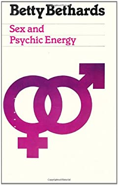 Sex & Psychic Energy 9780918915252