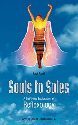 Souls to Soles 9780914955511
