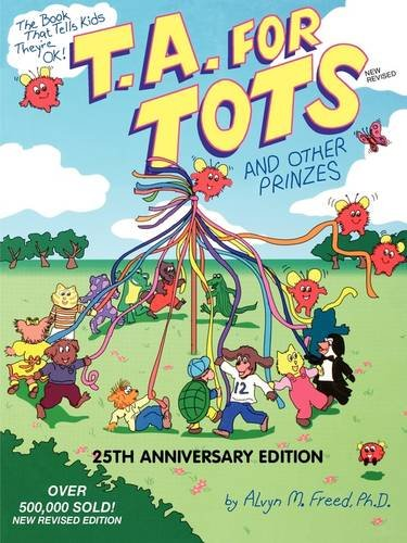 T.A. for Tots: And Other Prinzes 9780915190737
