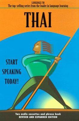Thai 9780910542715