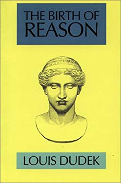 The Birth of Reason 9780919688414