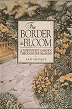 The Border in Bloom 9780912365268