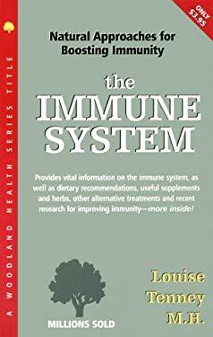 Immune System 9780913923290