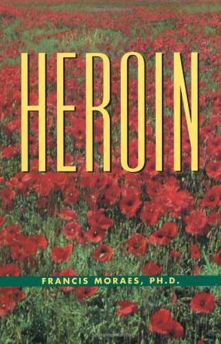 The Little Book of Heroin 9780914171980