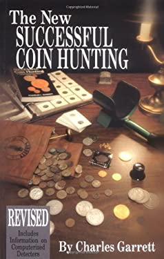 The New Successful Coin Hunting 9780915920679
