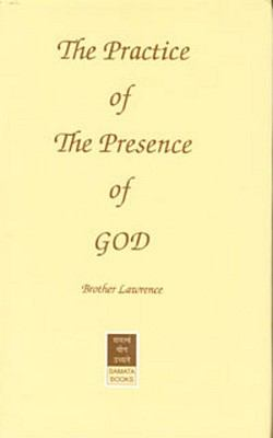 The Practice of the Presence of God 9780910261128