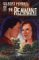 The Remnant 9780914984917