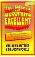 The Science of Becoming Excellent 9780914295969